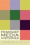 Feminist Media Histories