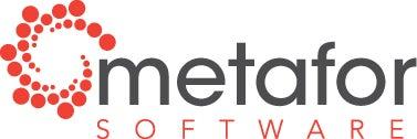 Metafor logo