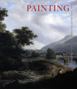 Art and Architecture of Ireland Vol 2