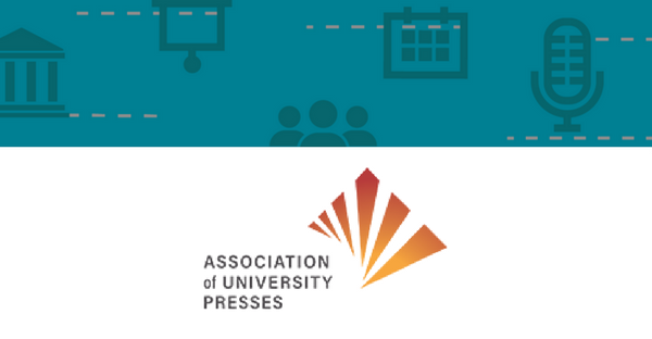 JSTOR @ AUPresses Annual Meeting 2018