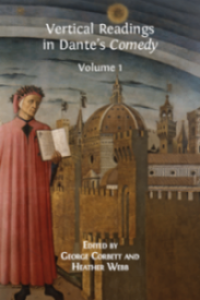 Vertical Readings in Dante's Comedy