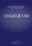 Angelicum