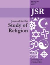 https://www.jstor.org/journal/jstudyreligion