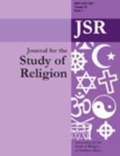 https://www.jstor.org/journal/jstudyreligion