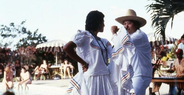 Nicaragua Revolution: David Schwartz Collection