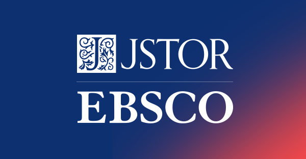 module image: Expose JSTOR content